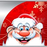 Lustige Weihnachts Klingeltöne