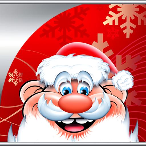 Suonerie Divertenti Di Natale