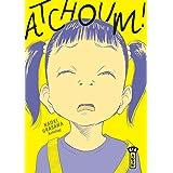 Atchoum !: Naoki Urasawa Anthology