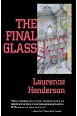 The Final Glass (English Edition) Kindle Ausgabe