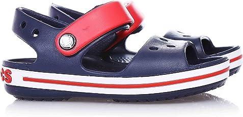 crocs Crocband Sandal Kids Unisex Kids Sandals