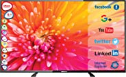 Nobel 65 Inch LED TV - UHD65