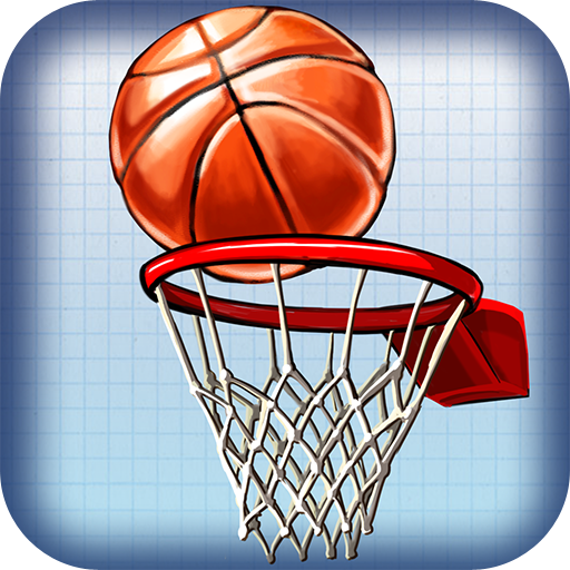 Picture Basketball