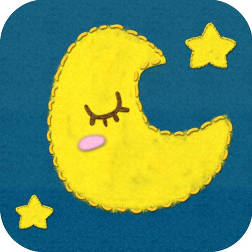 Buonanotte - Ninne nanne per bambini
