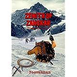 Zenith Of Zanskar: Transverse Lie 2