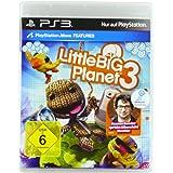 LittleBigPlanet 3 [Edizione: Germania]