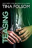 Teasing (The Hamptons Bachelor Club Book 1) (English Edition)