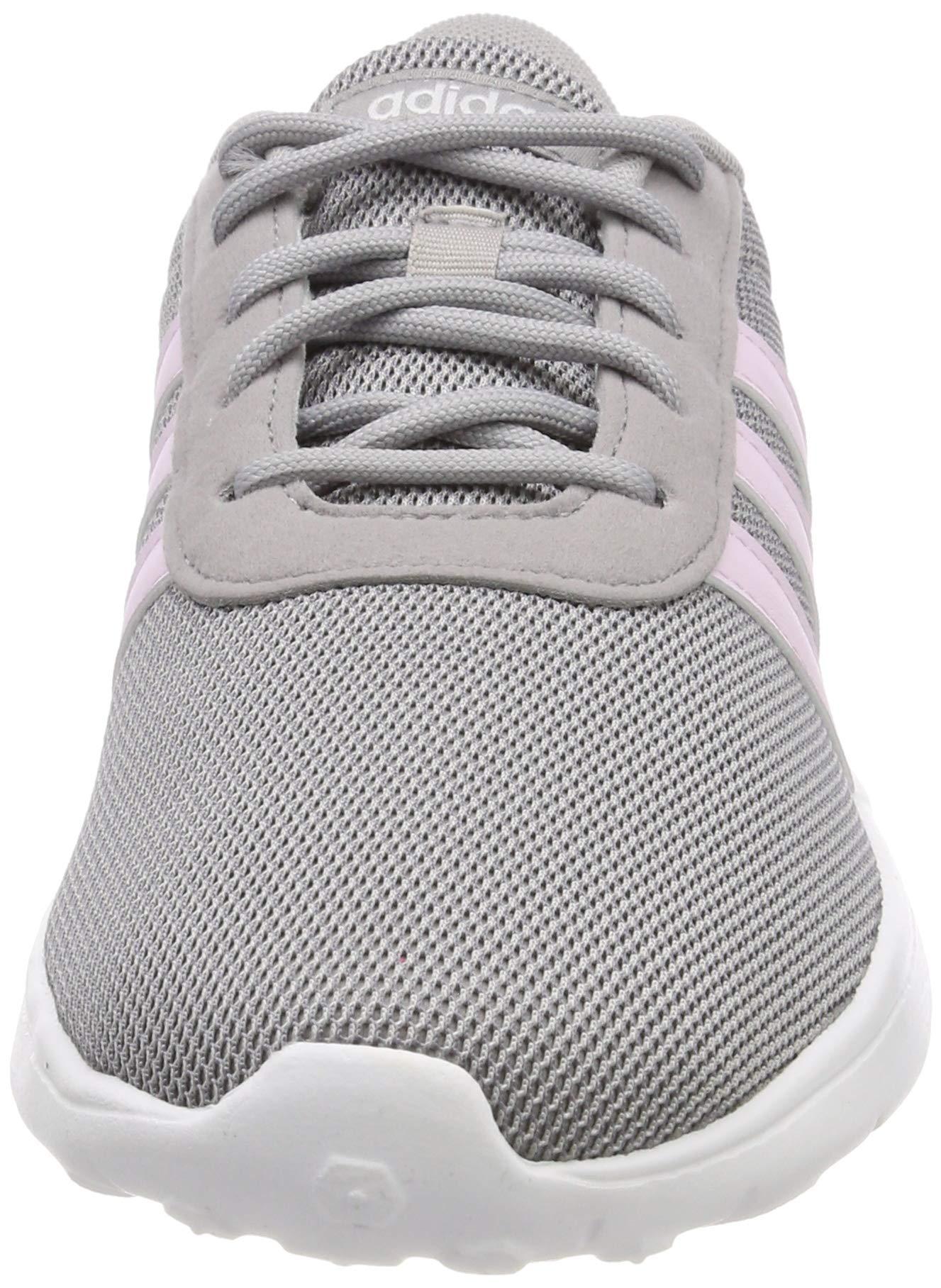 adidas Originals Damen Sneaker G28111 grau 680734: