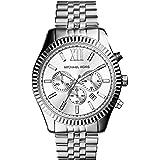 Michael Kors Lexington orologi orologio