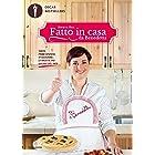 Fatto in casa da Benedetta: Torte, primi sfiziosi, stuzzichini... le ricette più golose del web