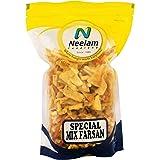 Neelam Foodland Special Mix Farsan (400G)