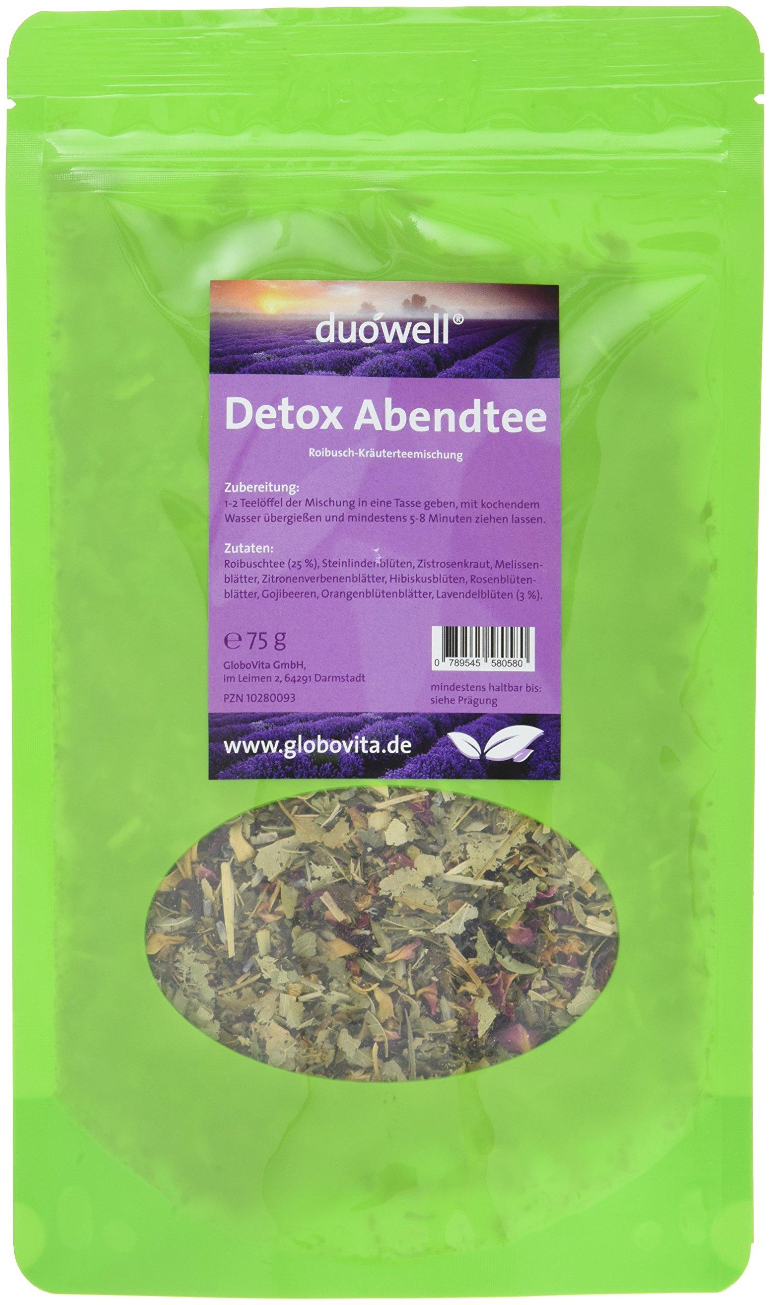 duwell-Detox-Abendtee-1er-Pack-1-x-75-g