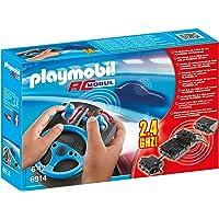 Playmobil- Autre Jeu de Construction, 6914, Norme
