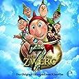 Der 7bte Zwerg - Das Original-Hörspiel zum Kinofilm