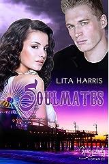 Soulmates (Bluebonnet Romance 4) Kindle Ausgabe