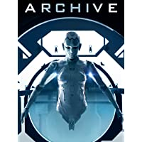 Archive [dt./OV]