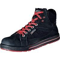 Cofra 35100-000.W42 Chaussures de sécurité Forward S3 SRC Taille 42 Noir