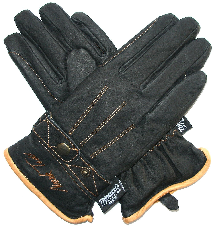 Mens leather gloves amazon uk - Mens Leather Gloves Amazon Uk 57