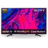 Best 40 inch LED TV under 20000- (2020) Buying Guide Review 9