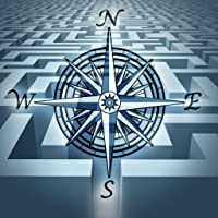 Navigate To Wealth