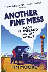 Another Fine Mess Paperback