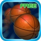 Future Basketball Free