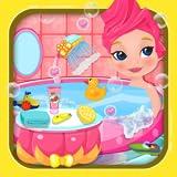 New Born Baby Shower