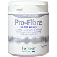 Protexin Veterinary Pro-Fibre for Dogs and Cats, 500g