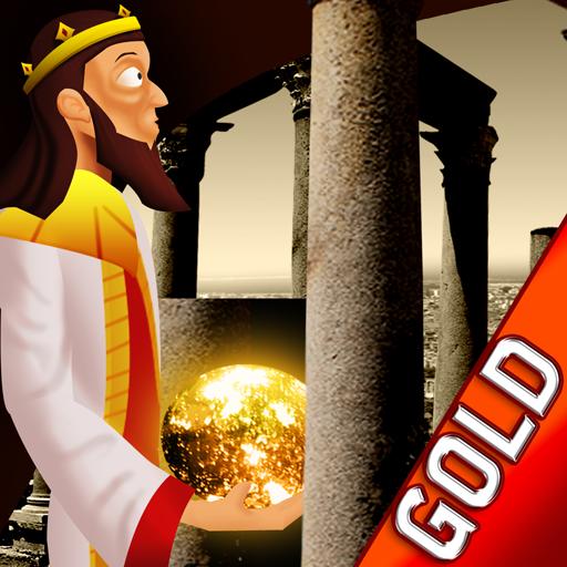 leggenda-degli-antichi-re-mida-loro-tocco-regno-gold-edition