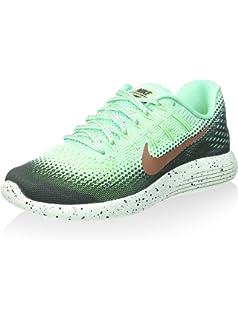 Nike Wmns Lunarglide 9, Scarpe Running Donna: Amazon.it