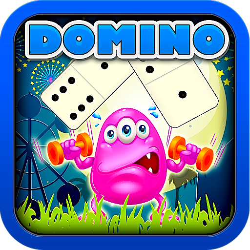 domino-games-for-kindle-bodybuilder-chaos-fair