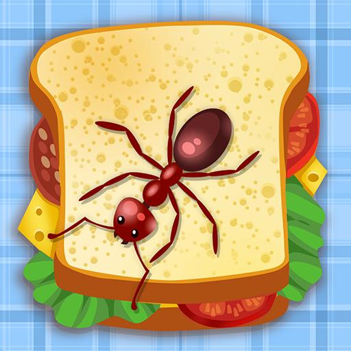 save-the-sandwich-3d