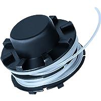 Einhell Ersatzfadenspule für Benzin-Sense GE-BC 33/43 AS