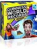 Megableu 678615 Guinness World Record Challenges, Multi