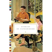 Stories of Fatherhood (Everyman's Library POCKET CLASSICS)