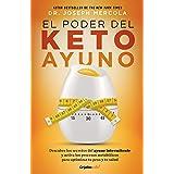 Contra el cáncer / Fat for Fuel: A Revolutionary Diet to ...