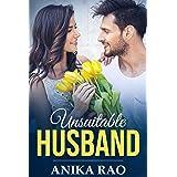 Unsuitable Husband: A Sweet Romance