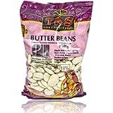 TRS Butter Beans - 500g