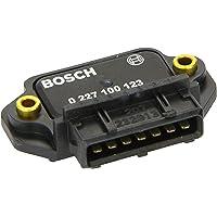 Bosch 280750149 RIC.ELETTRICI