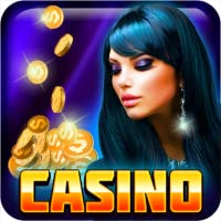 Slots by Casino Joy - Free Slot Machines, Solitare, Freecell & Las Vegas Style Games