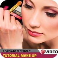 Tutorial Make-UP Videos