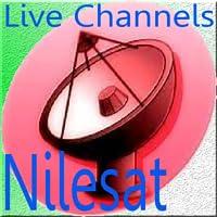 fréquence Nilesate