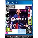 FIFA 21 PlayStation 4 [Edizione Italiana]