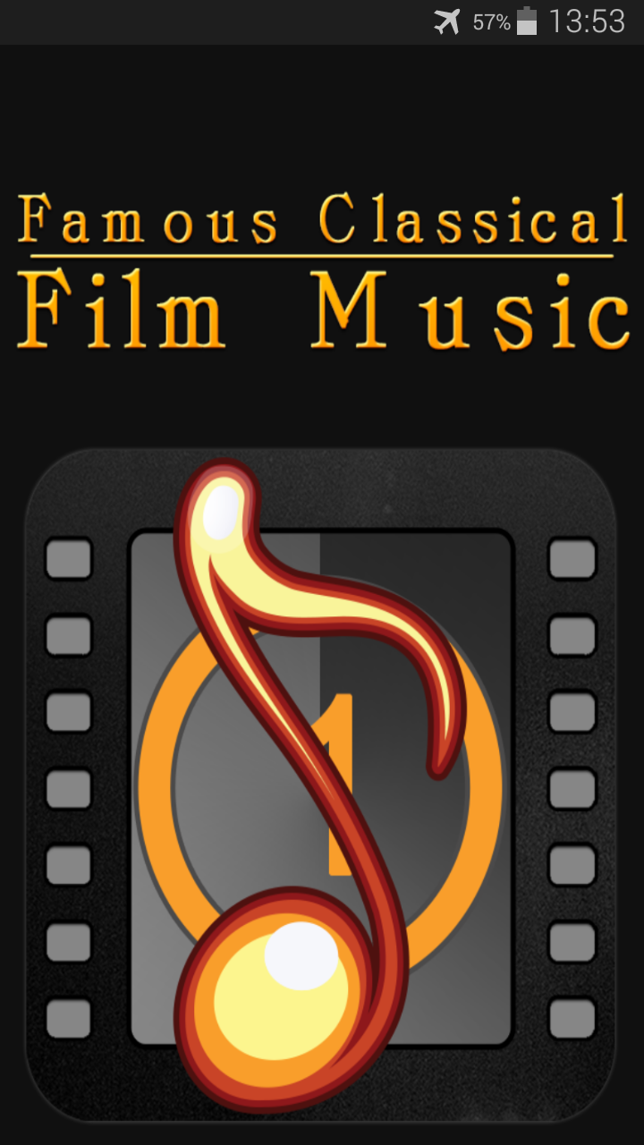 Beste Film Musik