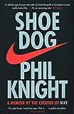 Shoe Dog Pa