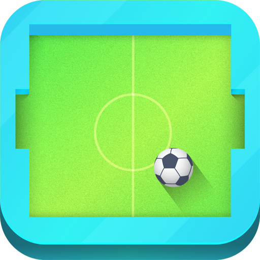 Football Arcade: Mini Soccer Challenge - Best Trending games for free (no wifi)