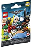 Lego The Batman Movie 710202 - Minifigur zum Sammeln