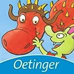 Die Olchis - Ein Drachenfest für Feue...