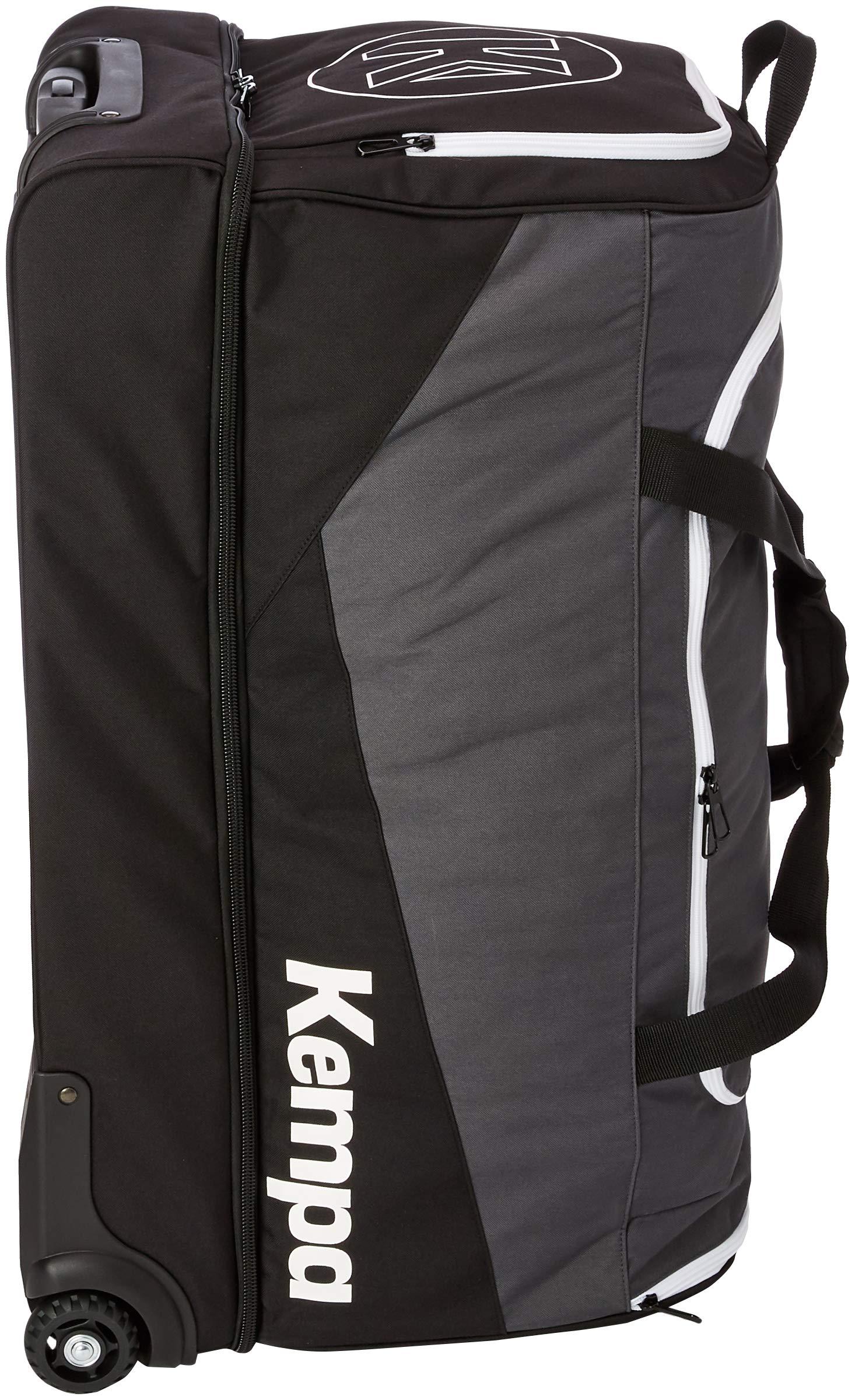Kempa-Trolley-schwarz