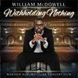 Withholding Nothing allemand]